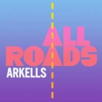 Arkells All Roads [Night Drive Version]
