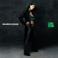 Alicia Keys Songs In A Minor (20th Anniversary Edition)