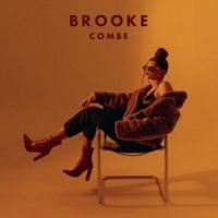 Brooke Combe Are You With Me?