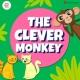 Sumriddhi Shukla The Clever Monkey, Hindi