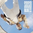Soso Maness Clair-obscur
