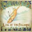 クリス・アイザック Live at the Fillmore