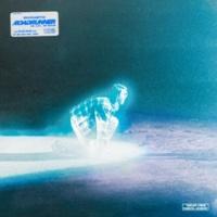 BROCKHAMPTON/ssgkobe PRESSURE / BOW WOW (feat.ssgkobe)