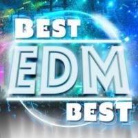 MIX SHOW DJ'S BEST EDM BEST -NEW EDITION-