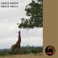 Grace Akech Grace Akech