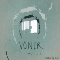 Judy Andersen & Óli Poulsen Vónir
