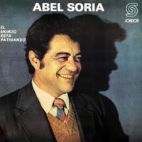 Abel Soria El Mundo Está Patinando