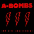 A-Bombs Low Life Achivement