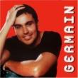 Germain Germain de Primera