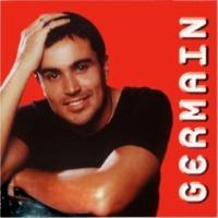 Germain Volvió, Volvió