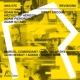 Adam Bałdych/Krzysztof Dys/Marcel Comendant/AUKSO Orkiestra Kameralna Miasta Tychy/マレク・モス Bałdych: Kuyawiak