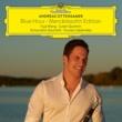 アンドレアス・オッテンザマー/ユジャ・ワン/ジュリアン・クエンティン/Schumann Quartett/Gunars Upatnieks Blue Hour: Mendelssohn Edition