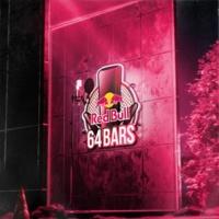 ヴァリアス・アーティスト Red Bull 64 Bars, The Album