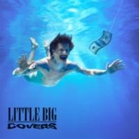 Little Big COVERS
