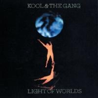 クール&ザ・ギャング Light Of Worlds