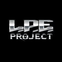 L. P. E. Project L. P. E. Project
