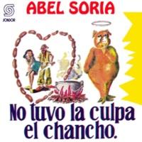 Abel Soria El Ultimo Robo