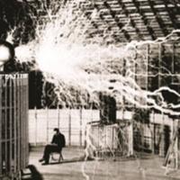 Jay Electronica Exhibit A