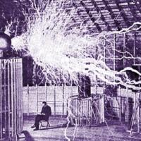Jay Electronica Exhibit C
