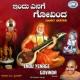 Mysore Ramachandrachar Phandarapuravemba Doddanagara