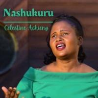 Celestine Achieng Nashukuru