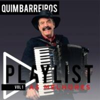 Quim Barreiros Playlist ‐ As Melhores Vol.1