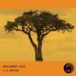 Milambo Jazz C G Opiyo