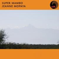 Super Mambo Jeanne Mopaya