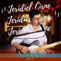 Jeridiel Cirne Acústico, Vol. 01
