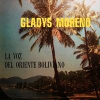 Gladys Moreno La Voz del Oriente Boliviano