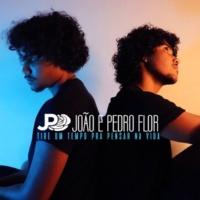 João e Pedro Flor Tire um Tempo Pra Pensar Na Vida
