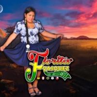 Florita Vasquez Los Brillantes