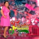 Florita Vasquez La Voz Sensual