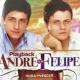 André e Felipe Hora de Vencer (Playback)