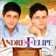 André e Felipe Hora de Vencer