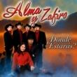 Alma y Zafiro