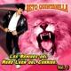 Beto Quintanilla Los Remixes del Mero León del Corrido, Vol. 1 (Remix)