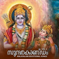 Kavalam Satheesh Sundhara Kaandam, Vol. 3