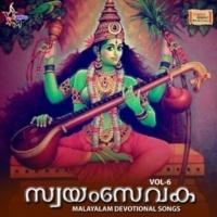 Chandramouli Swayamsevaks, Vol. 6