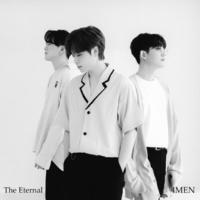 4MEN The Eternal
