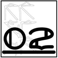 RAPK RK.EP.NR.02