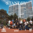 RAPK/ROON36 Standby