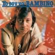 Bambino Yo Soy Yo (Remasterizado 2021)