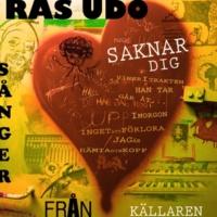 Ras Udo Sånger Från Källaren
