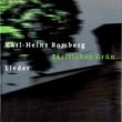 Karl-Heinz Bomberg