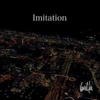 batta Imitation