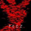 PKCZ(R) GLAMOROUS(PKCZ(R) DubRock REMIX)