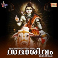 Various Artists Sadha Sivam