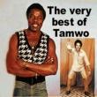 Isidore Tamwo The Very Best of Tamwo