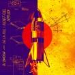 DJ Shadow Rocket Fuel (Remixes) - EP